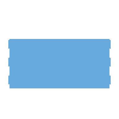 Middel bølgehøjde