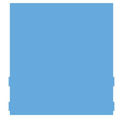 Vand temperatur